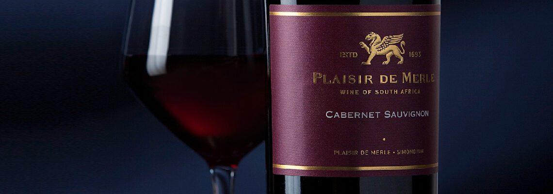 Plaisir's Winemaking Team Welcomes Tokara's Rising Star