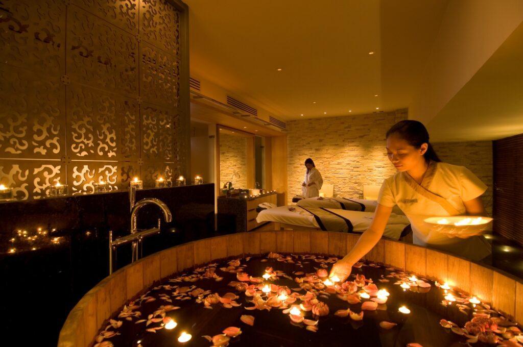 Thailand Treatments